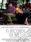 (Blu Ray Disk) Ti Ricordi Di Me?