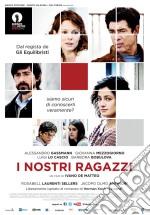 Nostri Ragazzi (I) dvd
