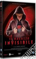 Ragazzo Invisibile (Il) dvd