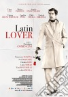 Latin Lover dvd