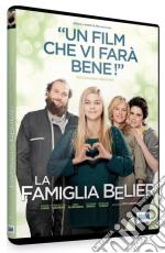 Famiglia Belier (La) dvd