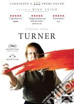 Turner dvd