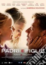 Padri E Figlie dvd