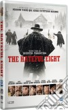 Hateful Eight (The) dvd