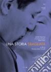 Storia Sbagliata (Una) dvd
