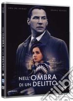 Nell'Ombra Di Un Delitto dvd