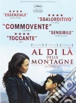 Al Di La' Delle Montagne dvd