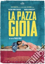 Pazza Gioia (La) film in dvd di Paolo Virzi'