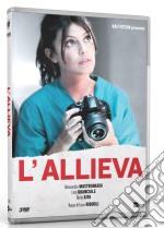 Allieva (L') (3 Dvd) dvd