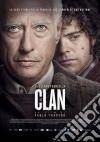 Il Clan dvd