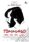 Tommaso dvd