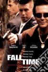 Fall Time dvd