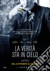 Verita' Sta In Cielo (La) dvd