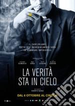 Verita' Sta In Cielo (La) dvd