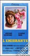 Emigrante (L') dvd