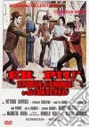 Er Piu' - Storia D'Amore E Di Coltello dvd
