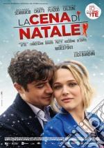 Cena Di Natale (La) film in dvd di Marco Ponti