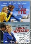 Cena Di Natale (La) / Io Che Amo Solo Te (2 Dvd) dvd