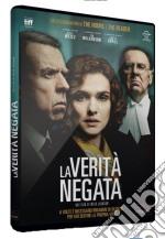 La verita' negata dvd
