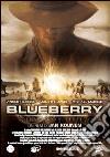 Blueberry - L'Esperienza Segreta dvd