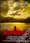 Deepwater dvd