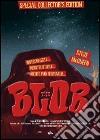 Blob, fluido mortale dvd