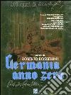 Germania Anno Zero dvd