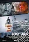 Fatwa dvd