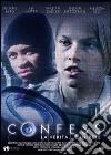 Confess dvd