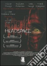 Headspace film in dvd di Andrew Van Den Houten