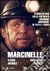 Marcinelle