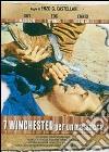 7 Winchester per un massacro dvd