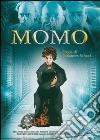 Momo dvd