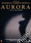 Aurora dvd