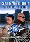 Caso internazionale. L'ispettore Lucarelli dvd