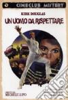 Uomo Da Rispettare (Un) dvd