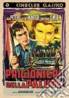 Prigionieri Della Palude dvd