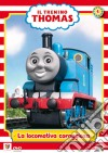 Trenino Thomas (Il) Pack 2 Dvd dvd