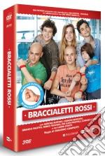 Braccialetti Rossi dvd