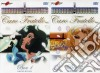 Caro Fratello - Serie Completa (8 Dvd)