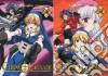 Chrno Crusade - Serie Completa (6 Dvd) dvd