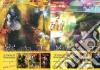 Conte Di Montecristo (Il) - Serie Completa (12 Dvd) dvd