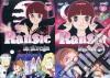 Ransie La Strega - Serie Completa (6 Dvd)