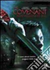 The Covenant 2