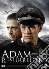 Adam Resurrected dvd