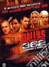Dallas 362 dvd