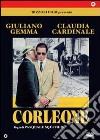 Corleone dvd