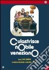 Culastrisce Nobile Veneziano dvd