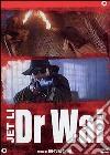 Dr. Wai dvd