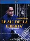 (Blu Ray Disk) Le ali della libertà dvd